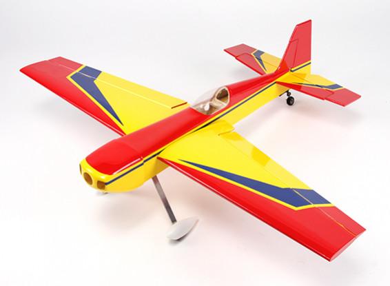 HobbyKing™ Edge 540 Aerobat Balsa 914mm (ARF)