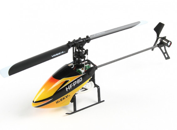 mini rc helicopter wiring diagram hisky hfp80 v2 mini fixed pitch rc helicopter  connection ready   hfp80 v2 mini fixed pitch rc helicopter