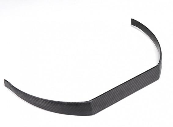 Carbon Fiber Landing Gear 165mm for Extra 300 (25cc)