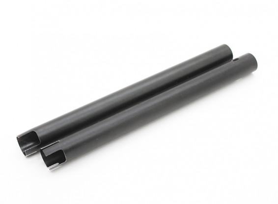 Assault Reaper 500 - Frame Boom A (REAPER500-Z-19)