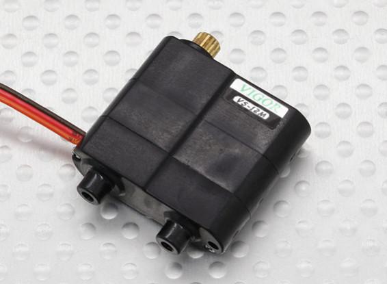 VG 8.0g / 1.5kg / .14sec Ultra-Thin Servo