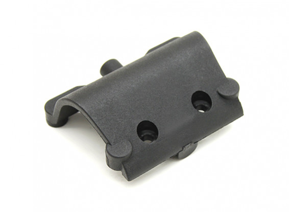 Front Bumper Plate - H.King Rattler 1/8 4WD Buggy