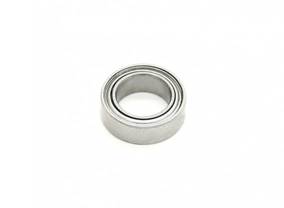 Ball Bearing 8 x 5 x 2.5mm - H.King Rattler 1/8 4WD Buggy