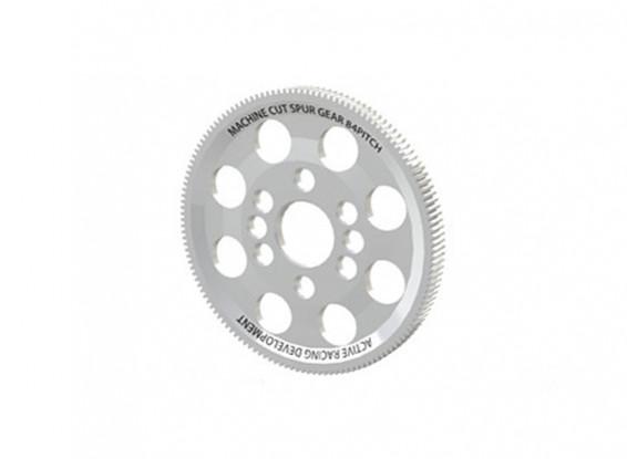 Active Hobby 132T 84 Pitch CNC Composite Spur Gear