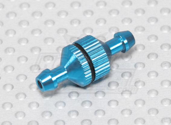 Fuel Filter (Nitro/Glow) D4xd9.5xL25mm