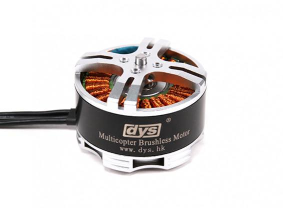 DYS Series BE 4114-400KV Brushless Outrunner for Multirotors