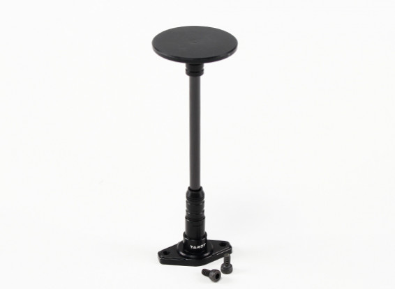 Tarot Plug-In GPS Pedestal Stand with Detachable Stem