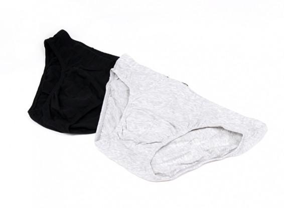 Durafly 'Undies' Hobby Suitable Underwear (1PC)