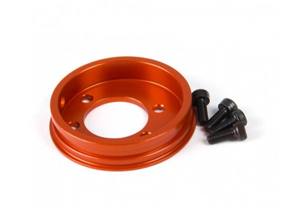 BSR Berserker 1/8 Electric Truggy - Motor Adjustor (for 42mm) 815221