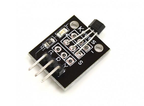 Keyes Magnetic Holzer Sensor Module For Arduino