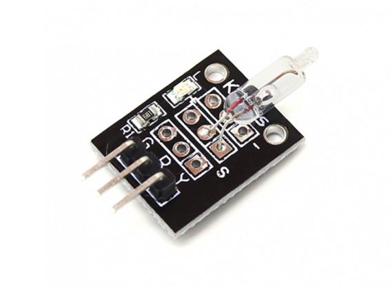 Keyes KY-017 Mercury Switch Module For Arduino