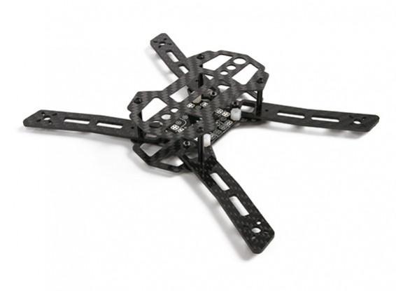 Diatone Blade 180 Class Micro Drone Frame Kit