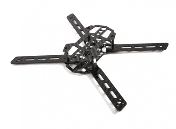 Diatone Blade 200 Class Micro Drone Frame Kit