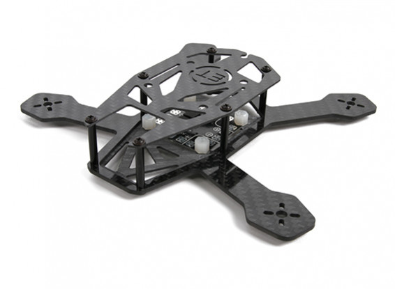 Diatone ET 150 Class Micro Racing Drone