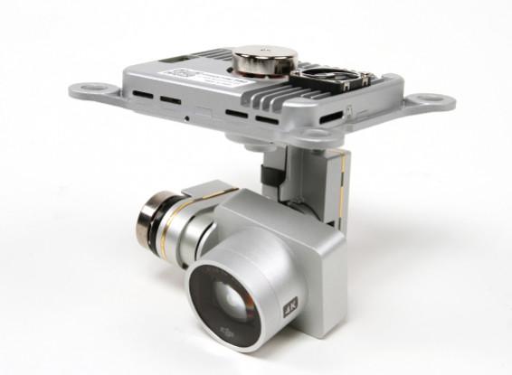 Phantom 3 Accessory/Spare Part - 4K Camera