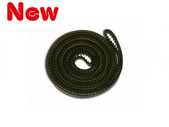Gaui Hurricane 255 Heli Tail Rotor Belt(for H255 Series)