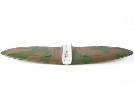 Durafly™ Spitfire Mk1a Main Wing