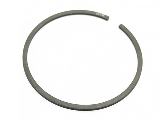 Piston Ring for TorqPro TP70-FS (4 Stroke Cycle) Gas Engine