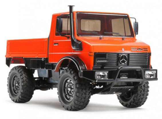 Tamiya Jeep Wrangler CC-01 4WD Sealed Bearing Kit