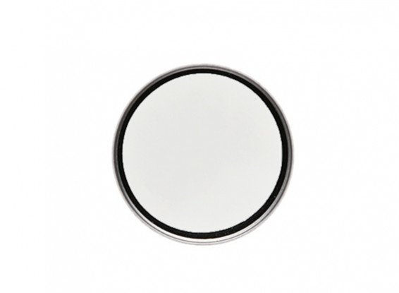 DJI Phantom 3 - UV Filter (Pro/Adv)