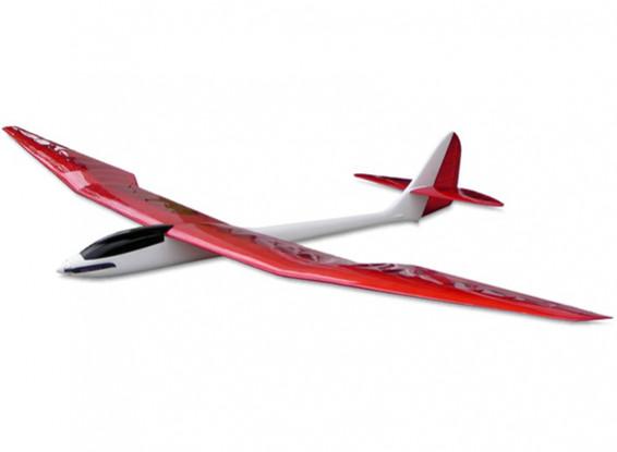 AP Models Electro Vogel 3000 (Bird of Time)