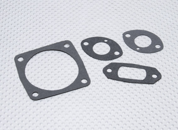 Replacement Gasket Set for Turnigy HP-50cc