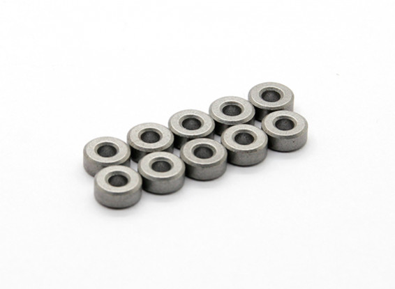 Bearing (10pcs) - Basher RockSta 1/24 4WS Mini Rock Crawler