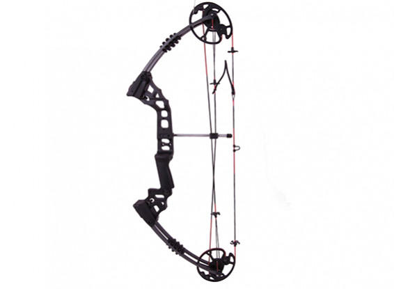 """COMING SOON - Field and Target Archery Compound Bow Kits (30""""-39"""")"""