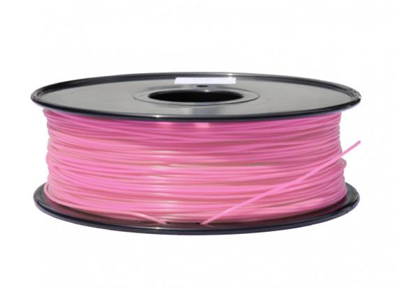 PLA Pink 1kg 1.75mm HobbyKing