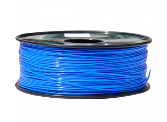 PLA Bright 1kg 1.75mm HobbyKing