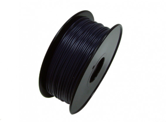 PLA Color Changing Purple to Pink 1kg 1.75mm HobbyKing
