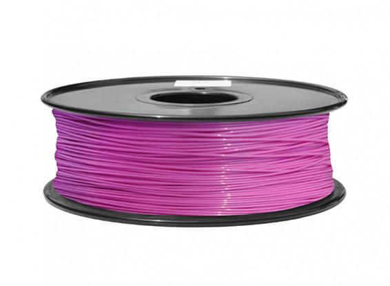 ABS Pink P.232C 1kg 1.75mm HobbyKing