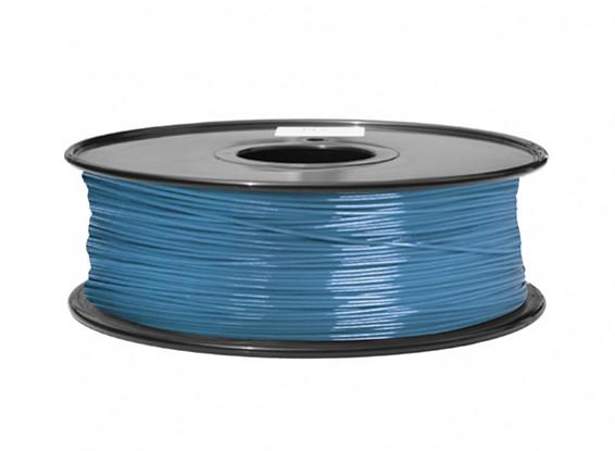 ABS Blue P.632C 1kg 1.75mm HobbyKing