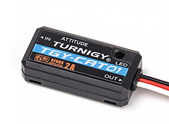 Turnigy TGY-CAT01 Altitude Sensor
