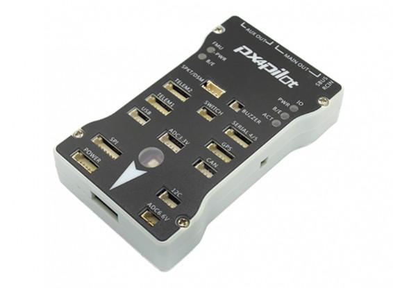 Px4Pilot 32Bit AutoPilot Flight Controller
