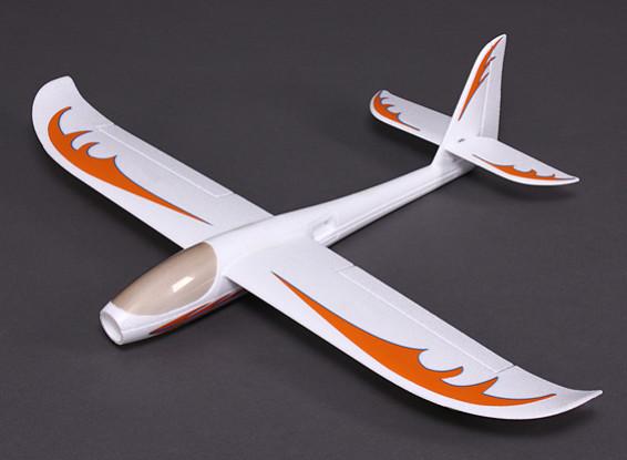 Mini Glider EPO 800mm (Kit)