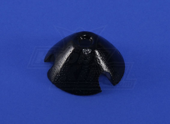 Replacement Spinner for 650mm BF109E PNF