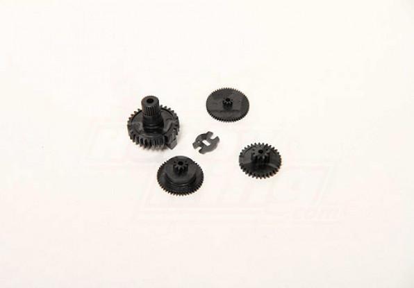 BMS-20601 Plastic Gears for BMS-620