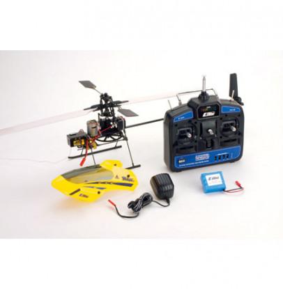 Blade CP RTF Electric Micro Heli (Mode 1)