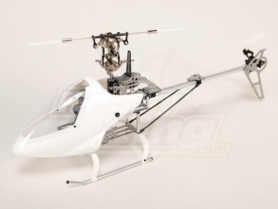 Mini Zoom SE-PRO 3D Helicopter Kit w/ ESC /Motor