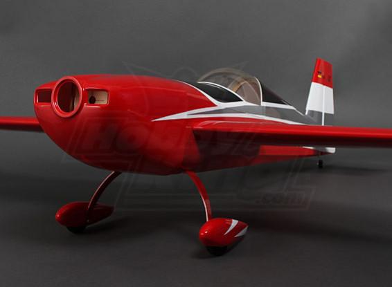 Extra 330SC 1650mm 90e class 3D Scale (ARF)