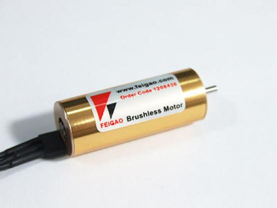 Feigao 1208425L 12x30mm Brushless Motor