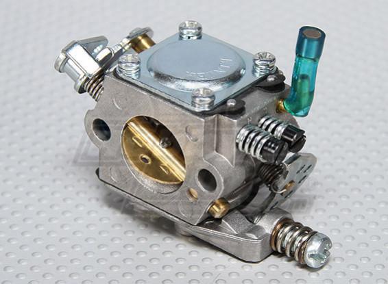 FTL-26 Carburetor (part # 032)