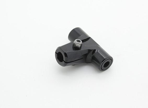 Assault 450 DFC - Main Rotor Head Block