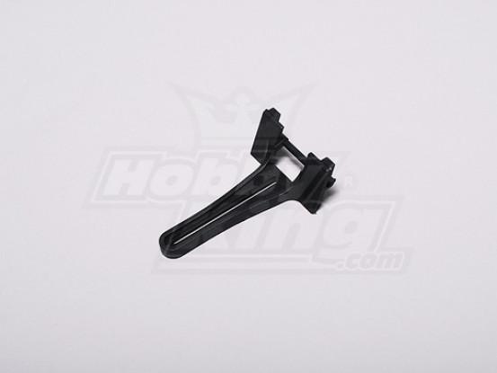 HK-500GT Plastic Anti-rotation Bracket (Align part # H50121)