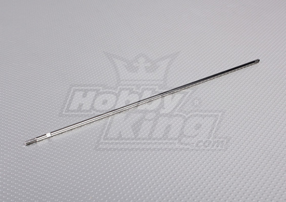 Solid Drive Shaft (269mm x 4mm)