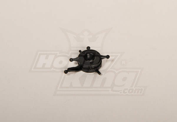 227A Twingo Replacement Swashplate