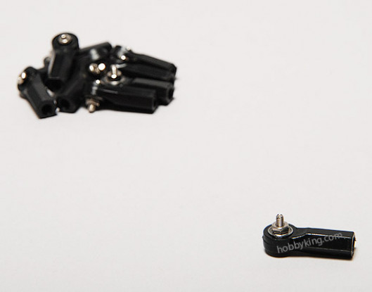 Standard Bearing Joints 2.8x22x5.5mm (10pcs)
