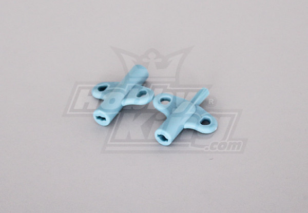 450 Size Heli Ball Link Wrench