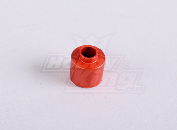 Alloy Spacer Baja 260 and 260s (1Pc/Bag)